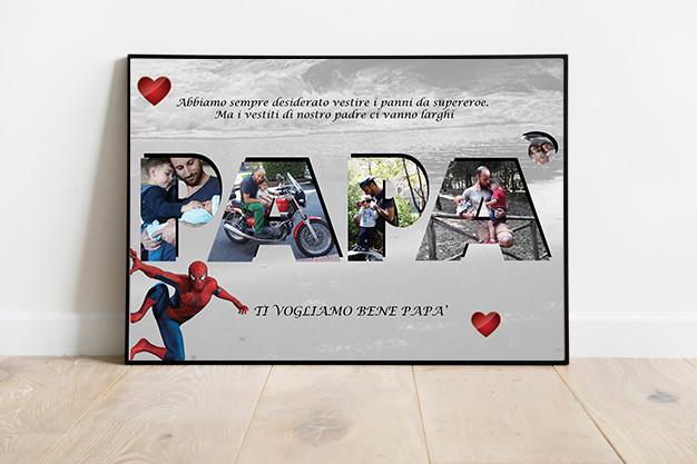 mockup_papà_spiderman.jpg