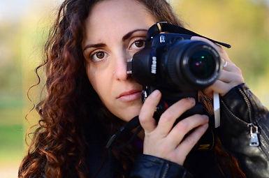 grafica e fotografia