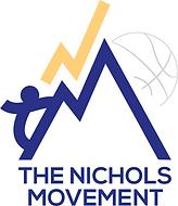 TNM Logo Big.PNG