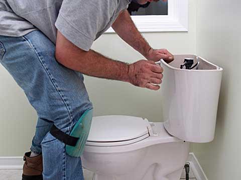 Top Plombier 72-plombier le mans