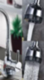 Plombier chauffagiste-Dépannage chauffe-eau le Mans - Réparation chauffe-eau le Mans-Installation de chauffe-eau-chauffagiste-entreprise plomberie