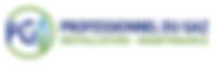Pose chaudière-Changement chaudiere-Plombier chauffagiste-Artisan plombier-Entreprise chauffage