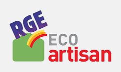 -rge-eco-artisan-Top Plombier 72.jpg