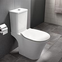 Pose wc, changement toilette, rénovation salle de bain, Installation wc, plombier le mans, chauffagiste,
