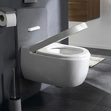 Installation wc,pose toilette,rénovation salle de bain,plombier le mans,chauffagiste le mans