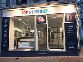 Plomberie lemans,Top plombier 72, entreprise de plomberie le mans,Artisan,Plombier le mans