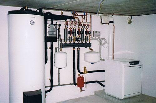 Installation chauffage.Top plombier 72.Chauffagiste.Chaudière.Remplacement chaudière fioul.Installation gaz.Chaudière