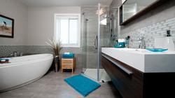 top plombier 72 salle de bain