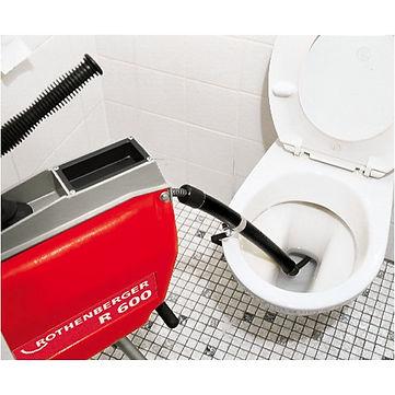 Débouchage wc, débouchage toilette, débouchage canalisations, débouchage,Pose wc,installaton plomberie,salle de bain,pose douche, entreprise de plomberie le mans,plombier le mans