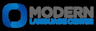 propuesta Modern 2.3 PNG - Largo.png