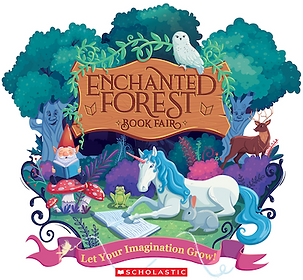 Bookfair_enchanted_forest_logo.png