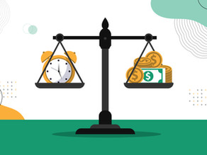What are the alternatives to using money? The Top 6 Options