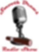 Cigar Guys Radio Show in Atlanta