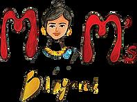 Moms-Biriyani%2520Logo_edited_edited.png