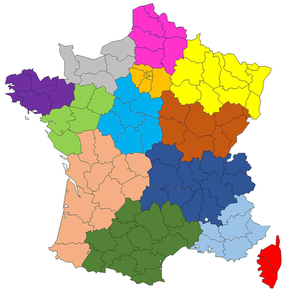 CARTE FRANCE copie.jpg