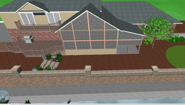 Website 3D.mov