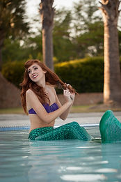 GSC-Mermaids-107.jpg
