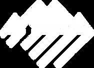 Logo Mischabelhütte