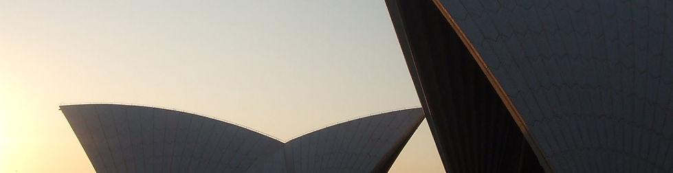 australia travel gifts, australia travel presents, australia travel journals, australia travel tokens, australia maps, funny australia gifts, australian slang books, australia jewellery