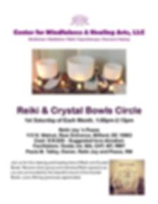 FLYER-Reiki Crystal Bowls.jpg