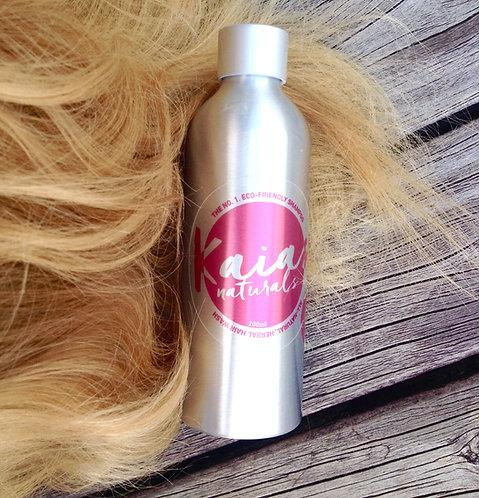 Herbal Hair Wash • 200ml