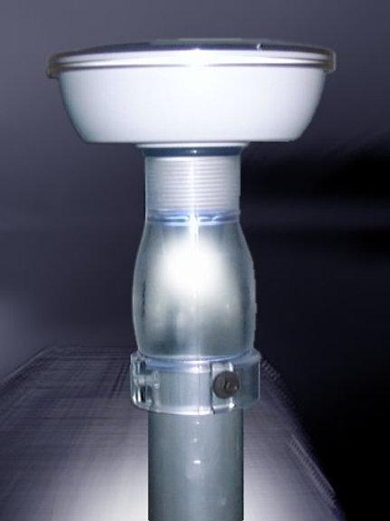 Lunarlite Lens