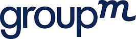 GroupM_SingleColor_Logo_Navy_RGB.jpg