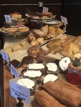pastry dream.jpg