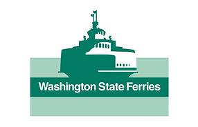 Ferry-Logo-768x495.jpg