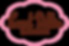 SD logo-01-01-01.png
