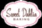 SD logo - white-01.png