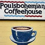 Poulsbohemian-Coffee.jpg