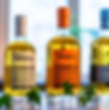 mackmyrawhisky-core-whisky.jpg