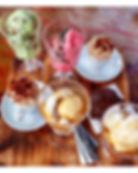 thumbnail_Whitagram-Image.jpg