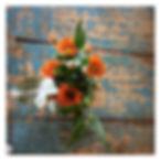 Whitagram-Image - kopia (6).JPG