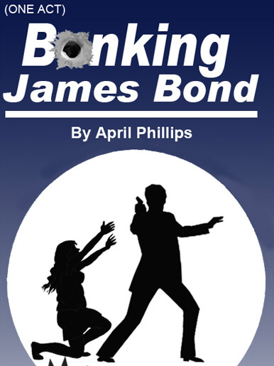 Bonking James Bond