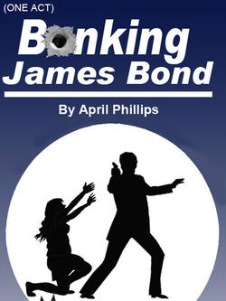 Bonking James Bond