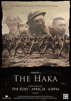 Haka poster.jpg