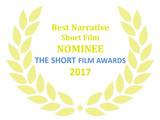 SOFIE_Awards_Best_Narrative_Laurel.jpg