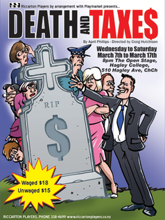 death-and-taxes-poster.png