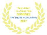 SOFIE_Awards_Best_Actor_Laurel.jpg