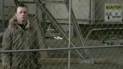 The Last Man on Earth Max cage.jpg