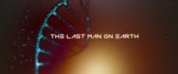 The Last Man on Earth Title.jpg