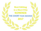 SOFIE_Awards_Best_Editing_Laurel.jpg