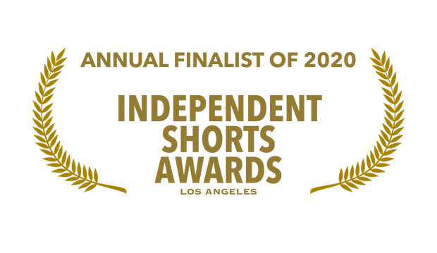 ISA_Annual_Finalist_of_2020_(Golden).png