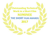 SOFIE_Awards_Outstanding_Technical_Laurel.jpg