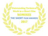 SOFIE_Awards_Outstanding_Technical_Laurel.jpg