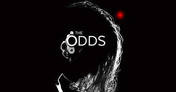 The Odds film image.jpg