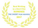 SOFIE_Awards_Best_Writing_Laurel.jpg