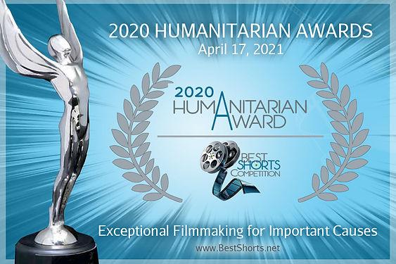 Humanitarian Awards 2020.jpg